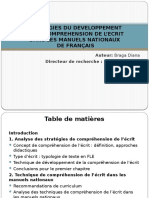 STRATEGIES-DU-DEVELOPPEMENT-DE-LA-COMPREHENSION-DE-LECRIT-ppt-2 (1)