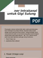 definisi gamma loop & fiber poly 2.pptx