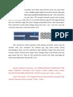 fiber polethylene