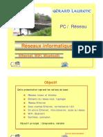 Reseau_L1.pdf