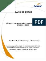 plano_curso_EMED2019.pdf