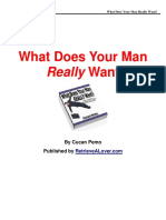 Cucan Pemo - What Does Your Man Really Want.pdf
