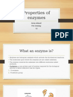 Properties of enzymes.pptx