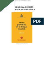 ORACI_N COMPUESTA  SEG_N LA NGLE.pdf