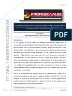 DT-GBA-1 modernización.pdf