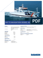 Product_sheet_Aid_To_Navigation_Vessel_4810_04_2018