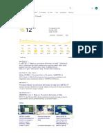 meteo - Cerca con Google.pdf