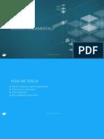 docker-fundamentals