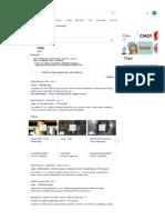 ciao - Cerca con Google