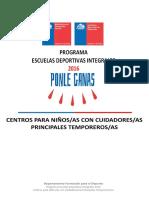 CUADERNO DE PLANIFICACION CNCPT 2016 (1)