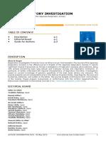Instruction for Author_RESPIRATORY INVESTIGATION.pdf