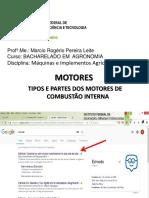 MOTOR_AGRONOMIA55.pptx