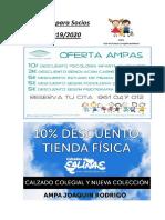 Beneficios Socios AMPA Ceip Victoria y Joaquin Rodrigo.pdf