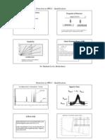 Detection Qualifiction05