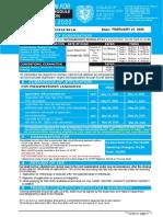 pakistan771.pdf