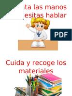 NORMAS COLEGIALES.docx