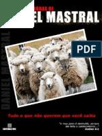 Resenha Das Obras de Daniel Mastral