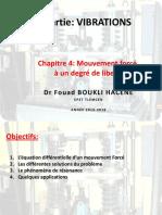 4-Cours-Vibrations-chap-4.pdf