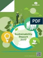 _Sustainability_Report_FY16-17_1edbda7250