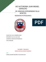 TAREA DE SIMULACION 1