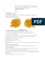 284573841-Management-visuel.docx