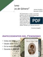 07 Del Feminismo al género 16 (1)