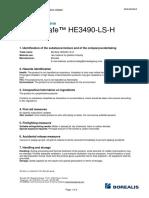 HE3490-LS-H-MSDS-REG_EUROPE-EN-V3-PSI-EUR-37207-10036903