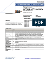 RFOUI-250V_2014