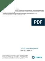 FOLHA_DE_PAGAMENTO_V12_AP01_ok.pdf