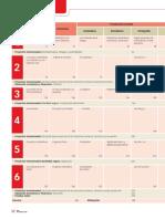 indice-7709991119953(1).pdf