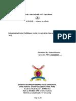 SOCIETAL CONCERN AND NGO Operation.pdf