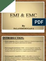 eminemc-131007023337-phpapp02-150425011903-conversion-gate01.pdf