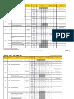 [Attachment 5] MTech (KE_SE_EBAC) Timetable 2017.pdf