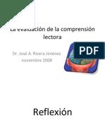 evaluacin-de-la-comprensin-lectora-1226837185403733-8 (1)