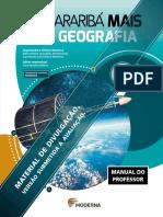 araribamaisgeografia9.pdf