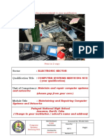 1_Plan Training Session_FINAL.docx