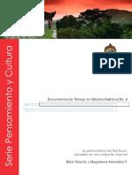 No. 6.pdf