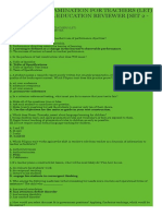 233380959-Licensure-Examination-for-Teachers
