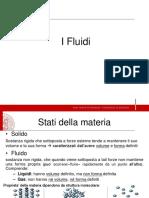 10Fluidi.pdf