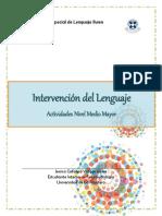 CUADERNILLO DE INTERVENCIÓN DEL LENGUAJE - MM.pdf