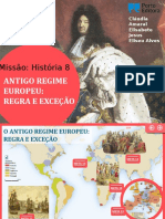 Antigo regime_ Absolutismo_Mercantilismo.pptx