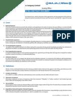 RTG DOCUMENT.pdf