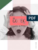 INFORME-COTEC-2019_versionweb