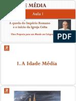 Aula 1 - Id Média.pdf