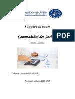 1655245_Support de cours Comptabilité des sociétés 18-19