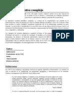 Sistema_adaptativo_complejo