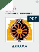 ImpactHammerCrusher