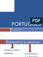 Portugués 4to.pptx