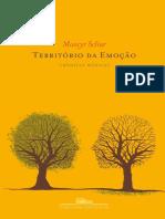 Territorio da Emocao - Moacyr Scliar.pdf