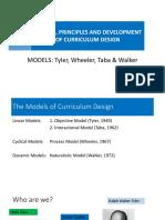 Topic 2-Models of Curriculum Design.pptx